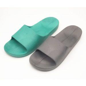 Men's EVA slippers