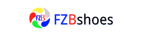 Fzbshoes-removebg-preview (2)